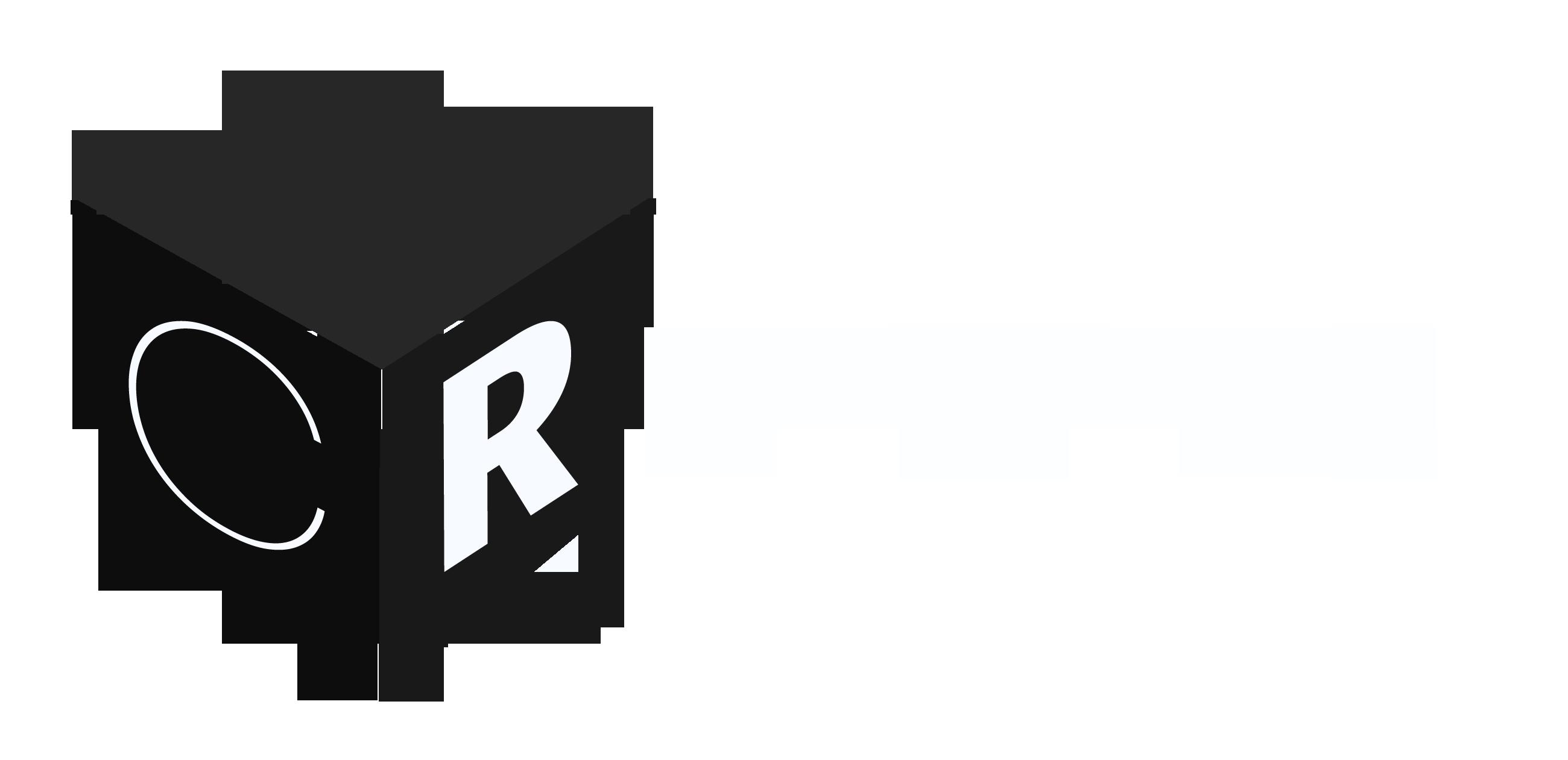 c-reports